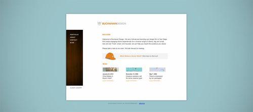 Buchanan Design