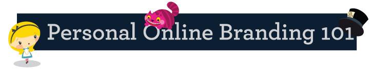 Personal_Online_Branding_header