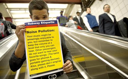 Etiquette_subway