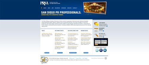 Associations_prsa