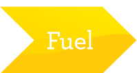 1650_fuel
