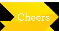 1650_cheers