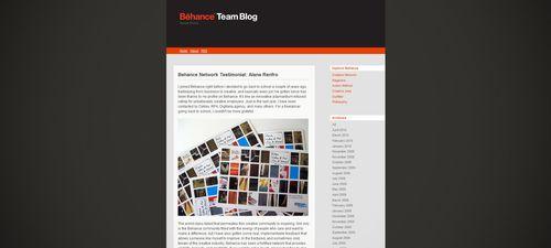 Behance_TeamBlog_alanarenfro