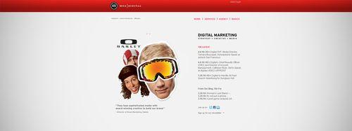 MEA Digital