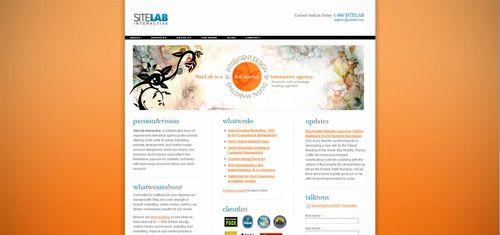 SiteLab Interactive