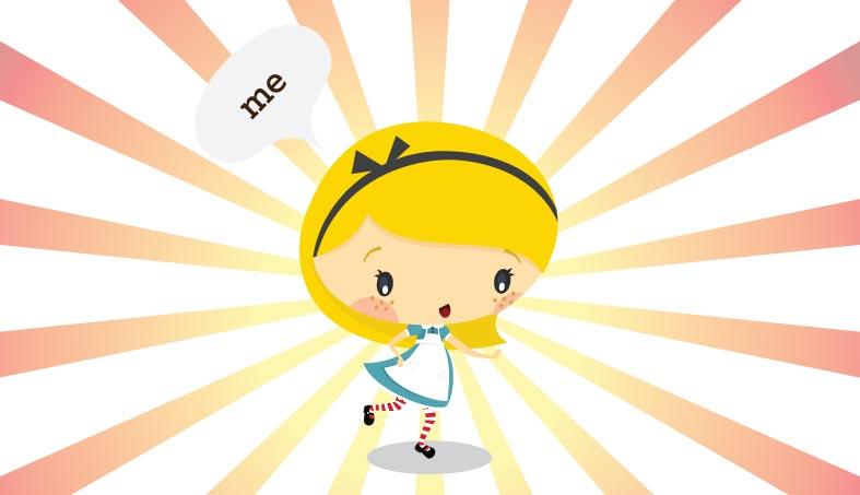 Alice_me