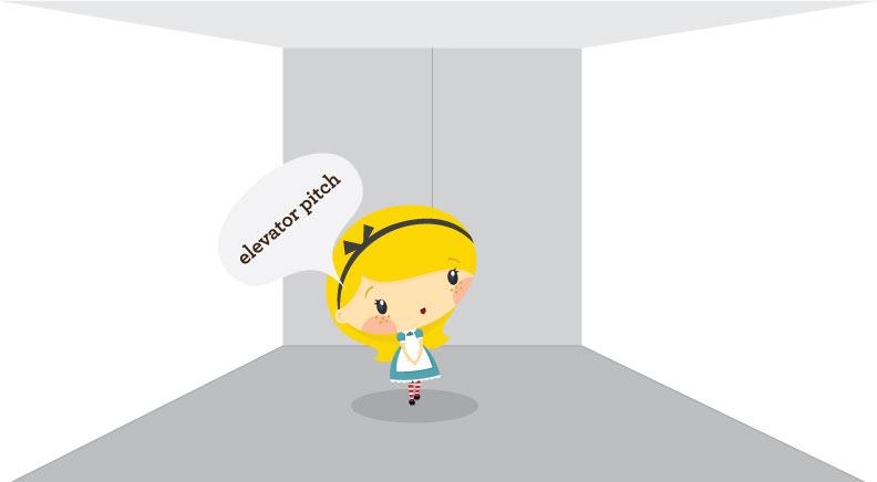 Alice_elevatorspeech