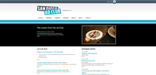 Associations_sandiegoadclub