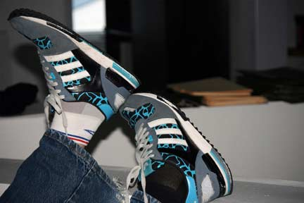 16.50_Rob_shoes_sm2
